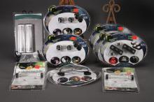 Lighting Accessories (10)