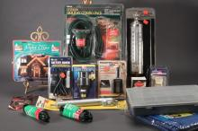 Christmas & Home Lighting Accessories