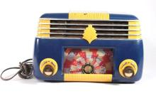 Antiques,Vintage Clothing,Jewelry,Asian,Vintage Radios