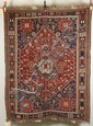 Shiraz Scatter Size Rug
