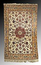 Isphahan Quality Persian Scatter Rug