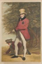 After John Watson Gordon,