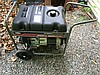 Outdoor Generator