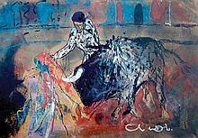 Uri Lifshitz 1936 - 2011