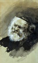 Huvy b. 1927