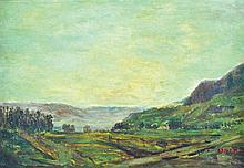 Izhak Frenkel - Frenel 1899-1981