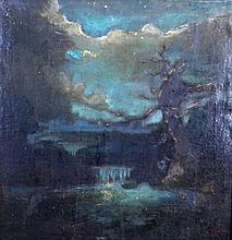 A. Childer