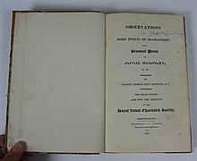 Griffiths, Anselm John, Captain
