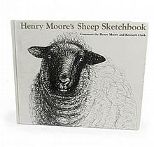 Moore, Henry