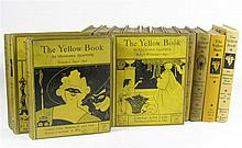Yellow Book, The