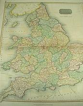British Isles, over 200, including Thomson, John
