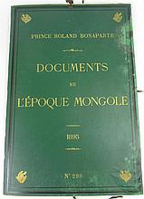 Bonaparte, Roland, Prince