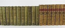 Dickens, Charles, and others, including