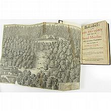 Blount, Thomas - Charles II