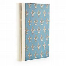 Phoebus, Gaston - Le Livre de Chasse - Das Buch der Jagd