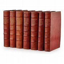Shakespeare, William - Nonesuch Press