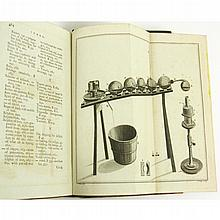 Berthollet, M. - Hamilton, William (translator)