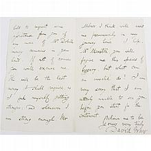 Gray, David (1838-61), poet