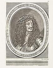 Stuart monarchs of Scotland