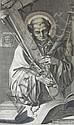 Bernard, Saint