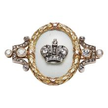 Select Jewellery & Watches