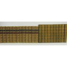 History, 22 volumes, comprising, Froude, J.A.,