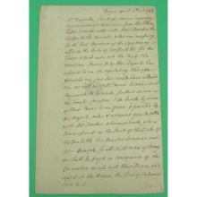 [Culloden] - Duke of Cumberland, William, First Duke