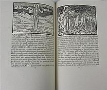 Burne-Jones, Sir Edward Coley