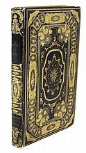 Schmid, Christophe - Louis Friedel, translator into French - J.R. Abbey copy