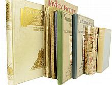 Children's and Illustrated, a collection including Meteyard, Sidney H.