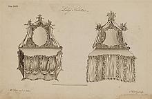Ince, William & John Mayhew