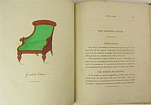 Crofton, John Saville