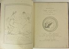 [Lady Hamilton] - Rehberg, Frederick