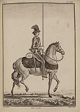 Saxe, Maurice, Comte de