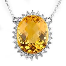 $1 Start... Amazing Worldwide Fine Jewelry Liquidation Event Day 2... FREE SHIPPING