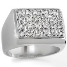 Jewelry Factory Liquidation Engagement Rings, Bridal Jewelry, Fine Jewelry and Investment Gold Coins