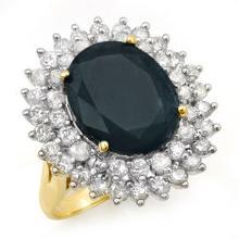 $1 Start.. Luxury Watches & Jewelry Factory Liquidation Day 1... FREE SHIPPING