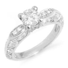 Solitaire Rings, Bridal Jewelry, Fine Jewelry and Investment Coins