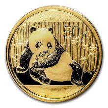6/04 - Fine Jewelry & Coins