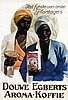 Poster by  Anonymous - Douwe Egberts Aroma-Koffie