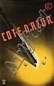 Poster by Munetsugu Satomi - Cote D'Azur, Munetsugu Satomi, Click for value