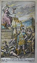 HIS - CANTELIUS, P.J.