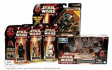 GRP inc Hasbro Star Wars Episode 1 large 3 3/4