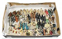 GRP inc Palitoy/Kenner Star Wars sixty-nine