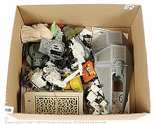 GRP inc Palitoy/Kenner Star Wars vintage