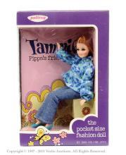 Palitoy Pippa Doll Tammie Pippa's friend