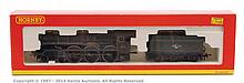 Hornby (China) OO Gauge Steam Outline loco R2424
