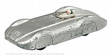 Marklin No.5521/17 Mercedes Benz Streamline