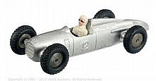 Marklin No.5521/12 Auto Union Racing Car