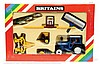 Britains Farm Models Range (1980's Issue), Model